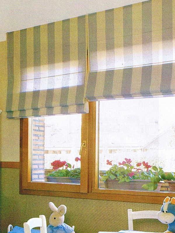 TEJIDO TECNICO 2 el taller de susi
