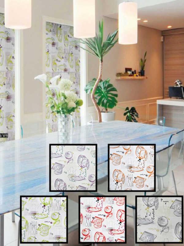 TEJIDO TECNICO 3 cortinas el taller de susi